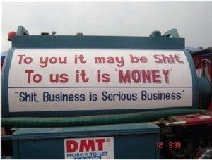 de567-shit-money-bmp
