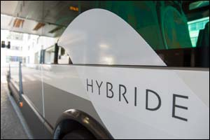 mention-bus-hybride-web