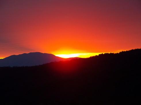 161220_sunriseth