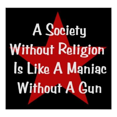 30763-funny-anti-religion-quotes