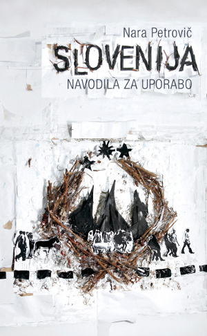 slovenija_nzu_naslovnica_mini