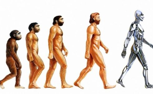 graphic-depicting-human-evolution-and-artificial-intelligence-at-the-end-of-it-580x358