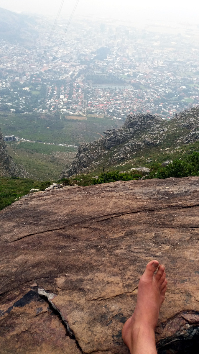 20171109TableMountain02