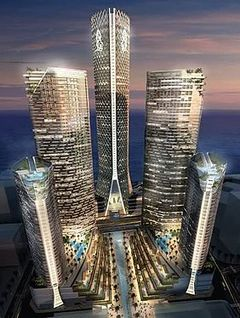 240px-tameer_commercial_tower